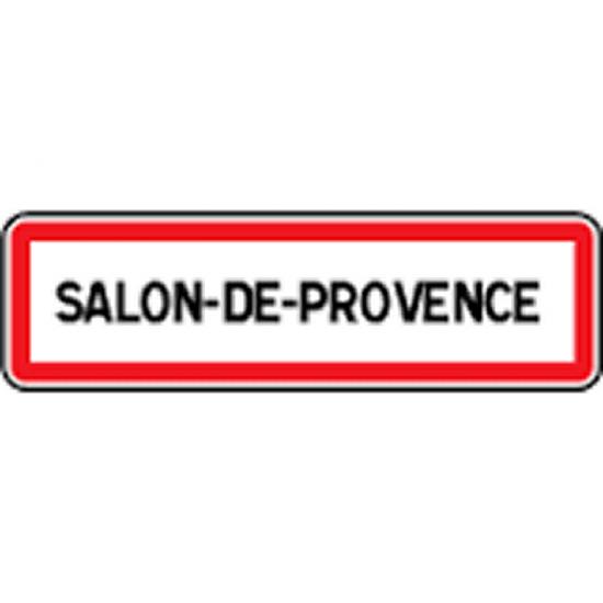 Reseau tp salon de provence le partenaire de vos travaux for Salon du tp